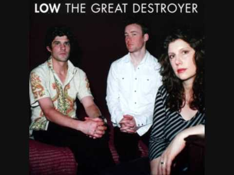 Low - When I Go Deaf mp3 baixar