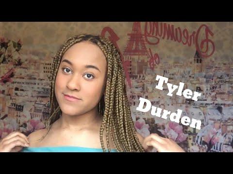 Madison Beer - Tyler Durden (cover)