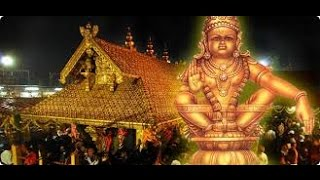 Thousands offer prayers as Sabarimala temple opens