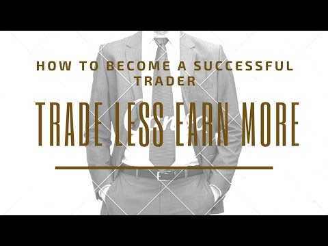 Do You Want to learn trading and earn within a month