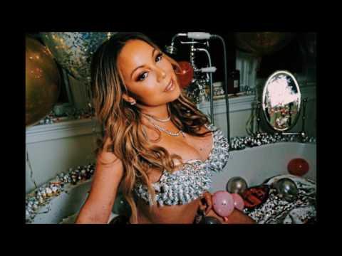 "Mariah Carey's ""Tell-All"" Interview w/ Dean Richards [FULL]"