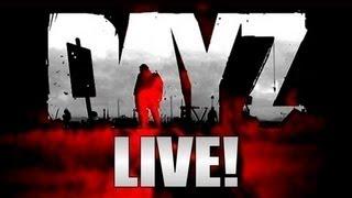 Apocalipsis Zombie DayZ En DIRECTO!! Willyrex