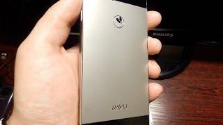 Jiayu G5 распаковка и первое мнение о телефоне посылка с aliexpress.com unboxing