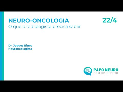 NEURO-ONCOLOGIA - O