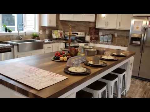 the-drake-4-bed/2-bath-home-freedom-homes-of-tulsa
