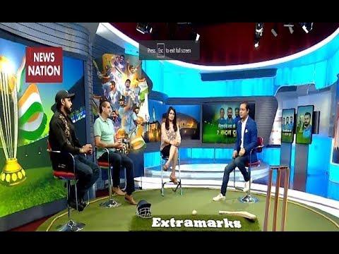 World Cup 2019: What experts said on Ambati Rayudu's retirement