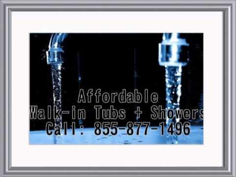 855 877 1496 Install and Buy Walk in Tubs Spartanburg, South Carolina Walk in Bathtub