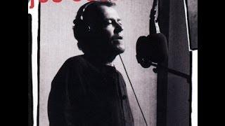 Global Música Soft - Joe Cocker - Many Rivers To Cross (Traduzido em PT)