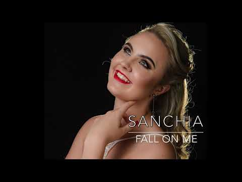 Fall on Me - Andrea Bocelli and Matteo Bocelli (Sanchia van Bruggen Cover)