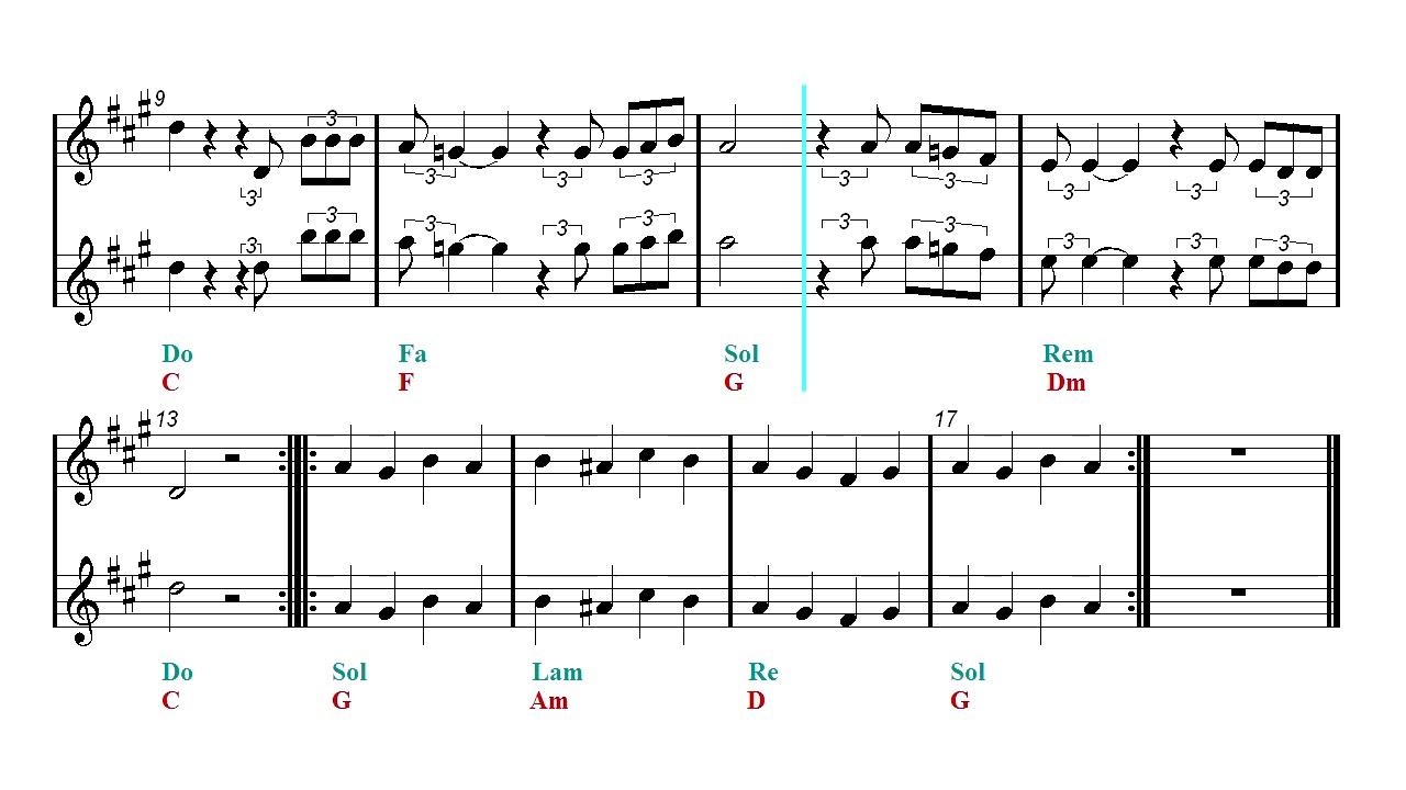 Play Along Happy Xmas John Lennon Christmas Song Bb Sheet