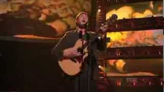 Phillip Phillips Home Final Top 2 American Idol Season 11 Youtube
