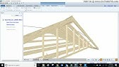 Xactimate Xpert Tips: Estimating Areas and Blocks with