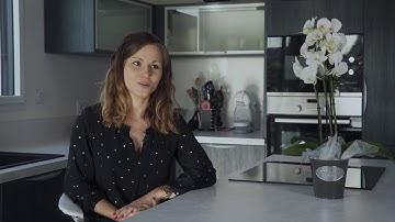 Témoignage de clients Maisons D'en Flandre À Hazebrouck (2/5)