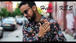 Kes Hello and the Folklore Riddim Cast Mix by - DJ Musical Mix