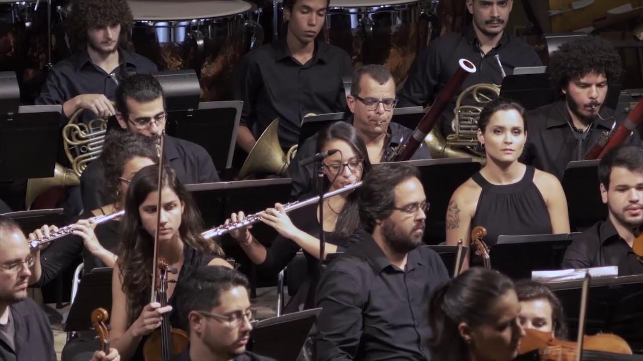 Fantasia Carmem, Op. 25, Pablo de Sarasate