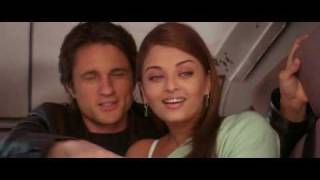 Take me to Love (Bride And Prejudice 2004)