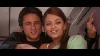 take-me-to-love-bride-and-prejudice-2004