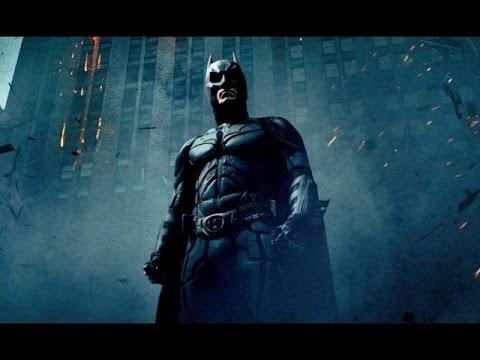 Costumed Hero Sci fi Movies  | Actjon Hollywood High Rating Imdb