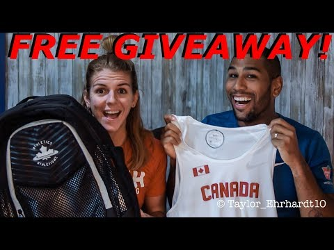 free-team-canada-gear-giveaway