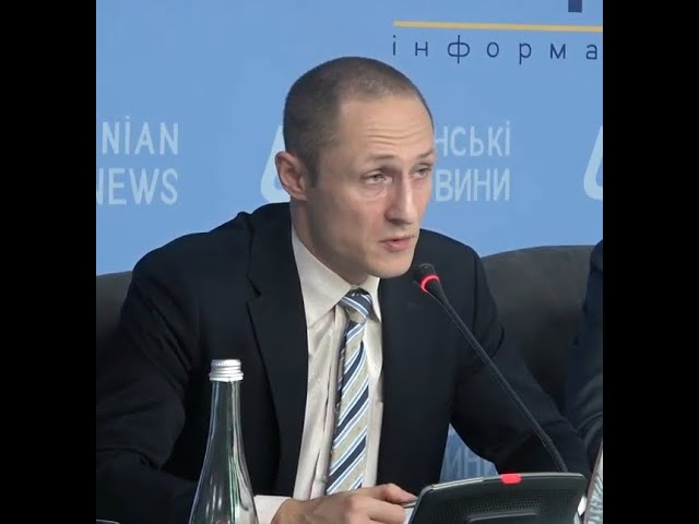 Юрий Шулипа: военные планы Путина против Украины на 2021 год (аудиоверсия доклада)