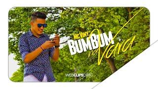 Mc Viny - BumBum na Vara / LRFilms® (WebLyric oficial) Lançamento 2015