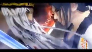 Tần Thời Minh Nguyệt - Cái Nhiếp Đấu Với Vệ Trang thumbnail