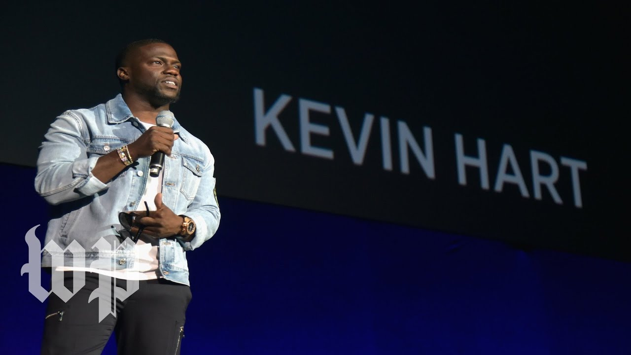 kevin-hart-steps-down-as-oscars-host-amid-tweet-controversy