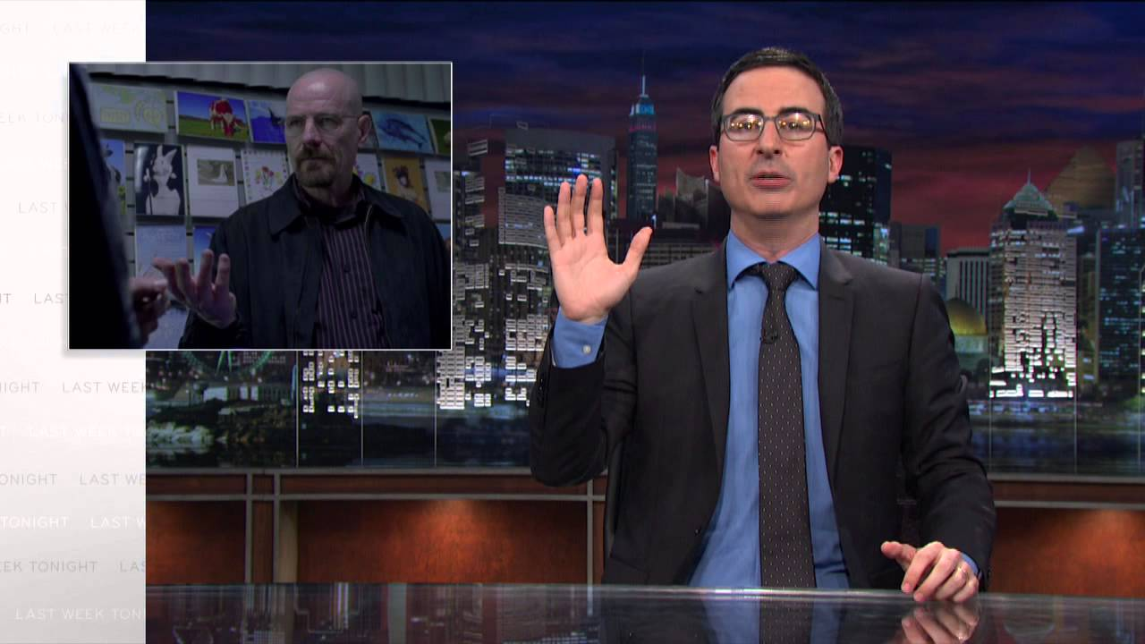 Miss america pageant last week tonight with john oliver hbo youtube miss america pageant last week tonight with john oliver hbo gumiabroncs Images