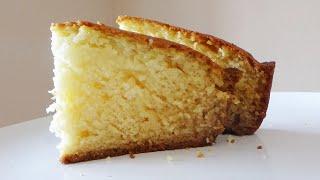 Вот что нужно готовить ИЗ КЕФИРА!!!Самый вкусный пирог ЧЕТЫРЕ СТАКАНА
