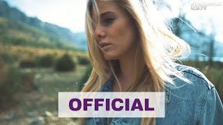 Download Marcus Brodowski - Mad World (Official Video HD) Mp3 and Videos