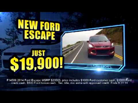 Pilson Auto Center Mattoon >> Pilson Ford Buyback Promise - Pilson Auto Center - Mattoon ...