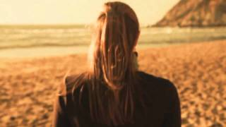 RONI IRON FEAT MAYA - EYES OF THE SEA  [ Official Video ] Album Sunset by KLIK Records®