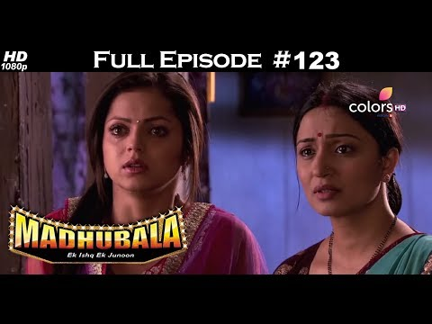 Thendral Episode 27, 18/01/10