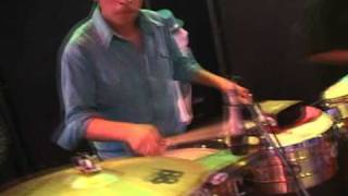 Donde Estara   Orq. Mangu   Featuring Aris Martinez YouTube Videos