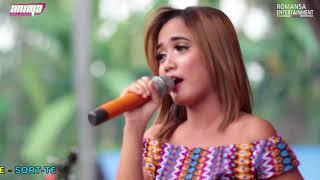 Leda Lede - Edot Arisna. ROMANSA - 3rd Anniversary Bhara Extreme.