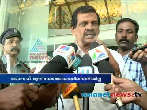 Asianet News@1pm 5th March 2014 Part 1