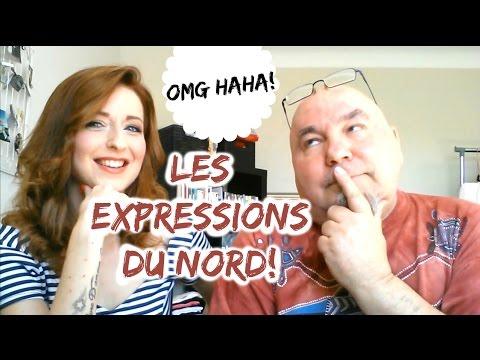 J'apprends Le Ch'ti! OMG HAHAHAHA