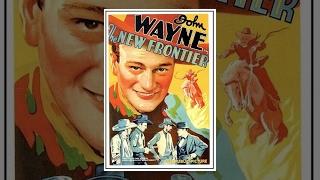 Пограничный горизонт (1939) фильм