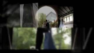 Greenfield Village weddings & Special Moments Photography