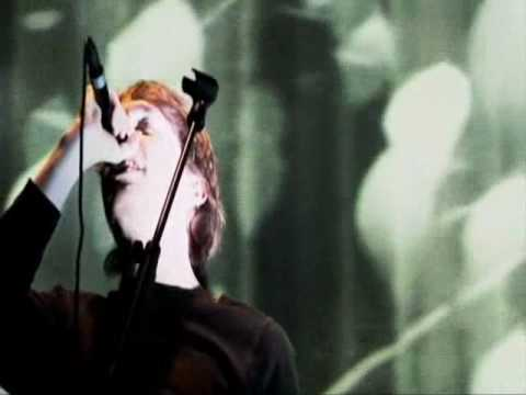 Mew - Circuitry of the Wolf - Chinaberry Tree - Am I Wry  No [Live in Copenhagen]. 2/9 mp3