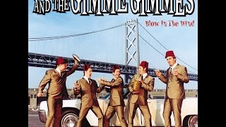 Watch Me First  The Gimme Gimmes Blowin In The Wind video