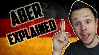 Learn German Filler Words | Grammar Lesson