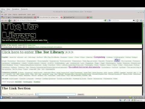 Deepweb links - wiki, chanks, forums, shops