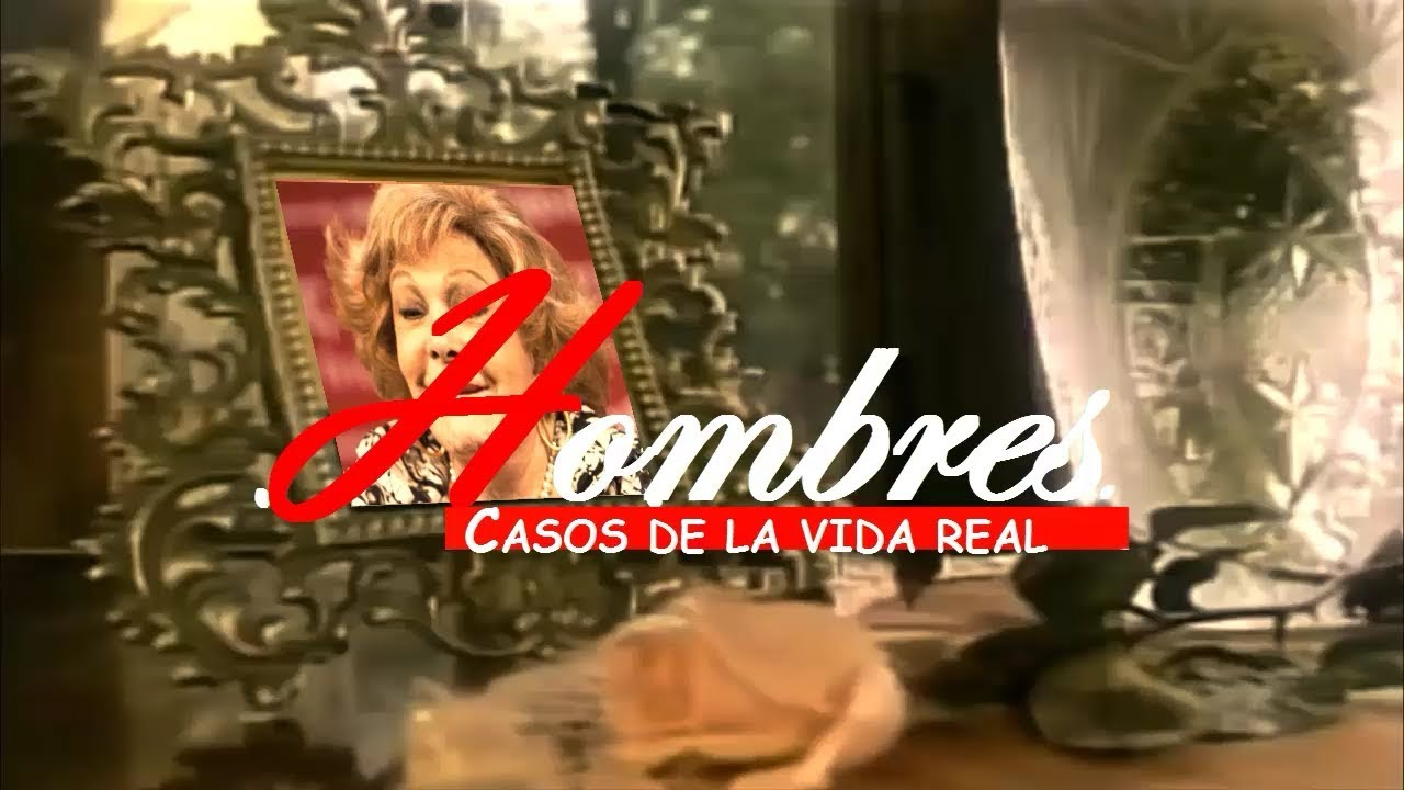 Mujer casos de la vida real parodia capitulo 1 el papa y sus vicios youtube - Casos de alcoholismo reales ...