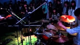 広島を中心に活動中の「mira nemus」のライブ映像です_(:q 」∠)_ Do(ざれ...