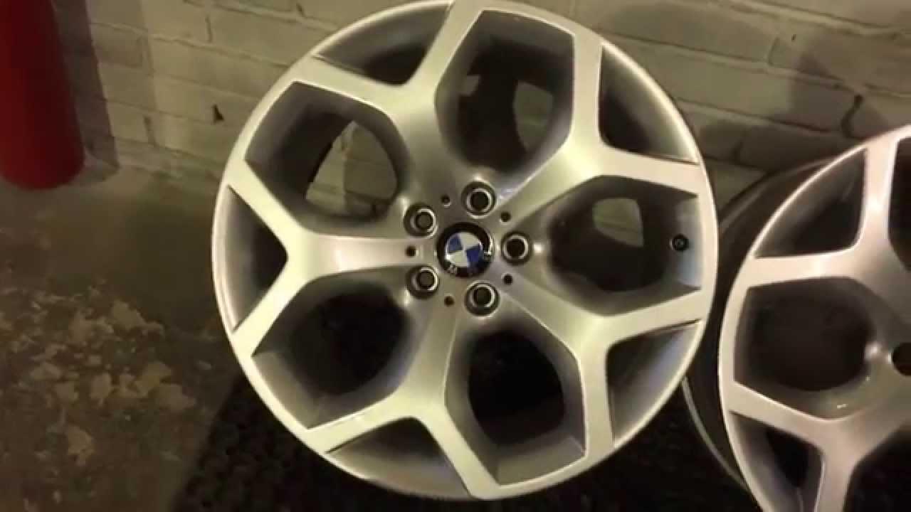 диски AXE EX18 r18 r19 r20 5x112 5x120 мерседес бмв ауди - YouTube