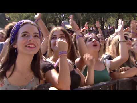 Pinhani - Hele Bi Gel | #NilüferFest