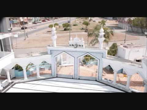 Allah Ke Faisle Pe Razi Hona- Maulana Abdul Sattar