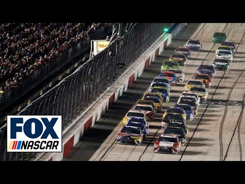 """The best of Radioactive from Darlington: """"I mean seriously! Kiss my (expletive)!"""" 