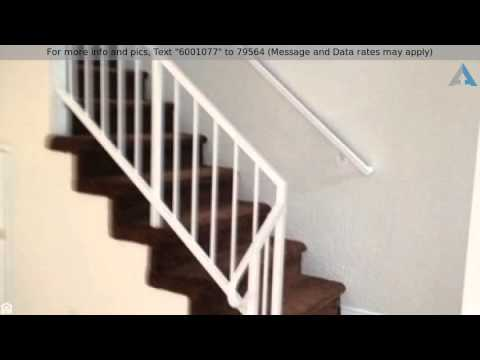 Priced At $275,000 - 5923 Malabar Street , Huntington Park, CA 90255